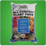 all-purpose-plant-food