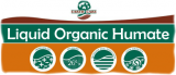 iquid-organic-humate-new