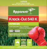 knock-out-540k