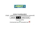 lannate-l-insecticide-from-crop-care-242768-150x113