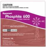 phosphite-600-apparent