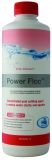 power-floc-1l
