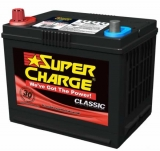 supercharge-classic-ns50p-80-1