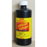 yellow_lotion