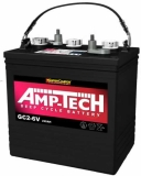 amp-tech-gc2-6v-116-1