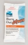 burn-out-extreme-600gm