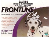 frontline_plus_for_dogs