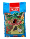 peters_poultrymix