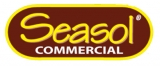 seasol-commercial-web