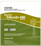 trifuralin-480-apparent